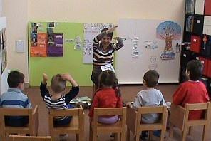 Centru-de-zi-pentru-copii-cu-autism