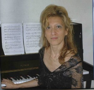 Adriana de Serio