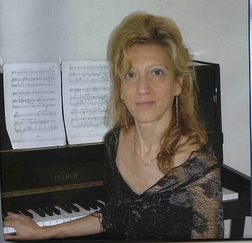 Centrul Național de Muzicoterapie –  Don Orione